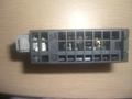 VIPA模块221-1BH10
