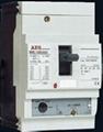 美国AEG低压断路器ME09A31W10 1