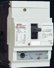 美國AEG低壓斷路器ME09A31W10