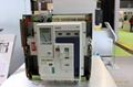 美国AEG低压断路器ME09A31W10 2