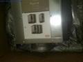 美国AEG低压断路器ME09A31W10 4