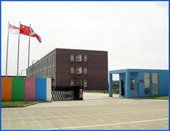 上海美创力罗特维尔电子机械科技有限公司