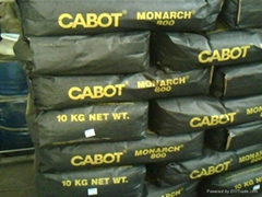 卡博特碳黑M800
