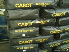 卡博特碳黑330R