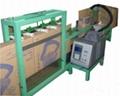 KA-FX—08熱熔膠紙箱封箱