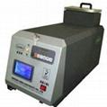KA10L系列熱熔膠噴膠設備