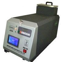 KA10L系列热熔胶喷胶设备