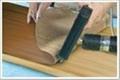 热熔胶机在家具行业的应用