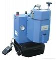 KA01L點式熱熔膠機系列設備