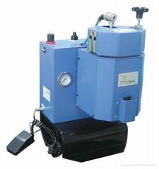 KA01L点式热熔胶机系列设备
