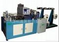 KA-SX—09熱熔膠自動化手