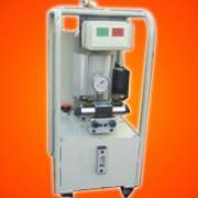 hydraulic power pump 1