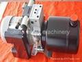 hydraulic power pump 2