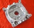 Hydraulic Power Packs  5