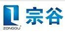 天津宗谷电子衡器股份有限公司