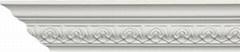歐式PU裝飾建材雕花角線板KA-0057