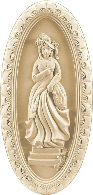 歐式PU裝飾建材雕花壁板KT-0039