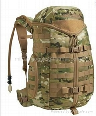 Military Hydration Backpack Military Hydration Bladder Water Bag
