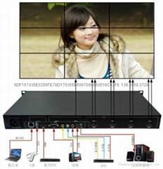 TK-BOX TV wall controller