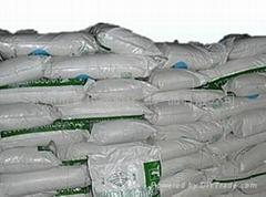 羧甲基纤维素钙