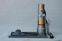 Roller door motor(AC-200KG-1P)