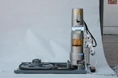 Roller door motor (AC-600KG-3P)