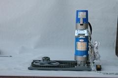 Roller door motor (XQW-800KG-1P)