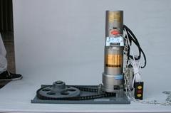 Roller door motor(AC-300KG-1P)