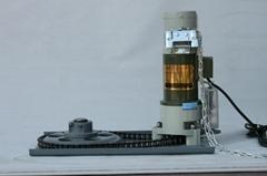 Roller door motor(DC24V-300KG)