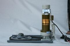 Roller door motor (DC24V-750KG )