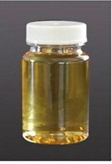 三乙基硼氫化鋰
