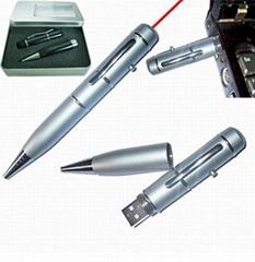 U盘笔 (热门产品 - 1*)