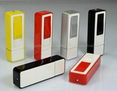 USB电子点烟器U盘