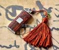 中国风特色红木U盘