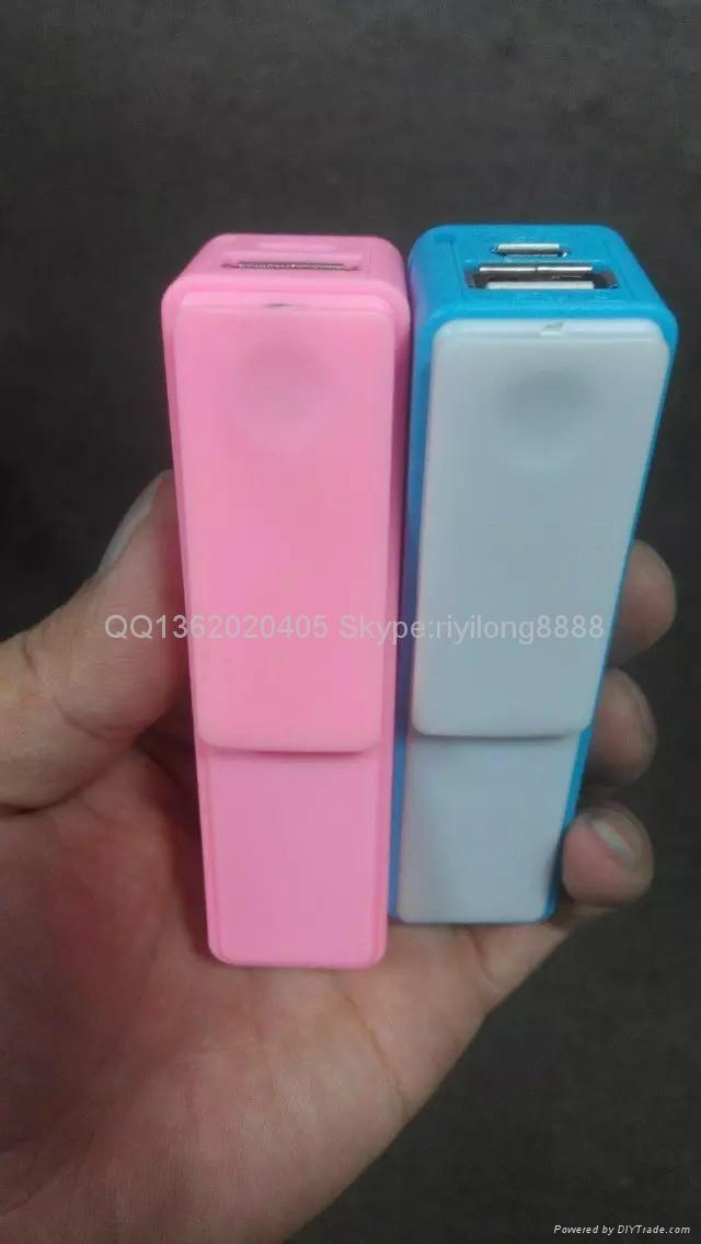 The cigarette lighter lighter mobile power mobile power 3