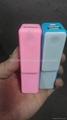 The cigarette lighter lighter mobile power mobile power 4