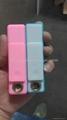 The cigarette lighter lighter mobile power mobile power 5