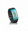 智能手环 3D计步器手表【新款】 4