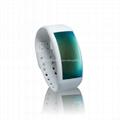 智能手環 3D計步器手錶【新款】 6
