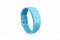 智能手環 3D計步器手錶【新款】 1