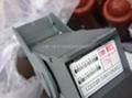 507988805合闸闭锁电磁