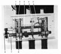 ABB斷路器附件OEM6001