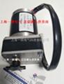 ABB断路器附件ZYJ63/0