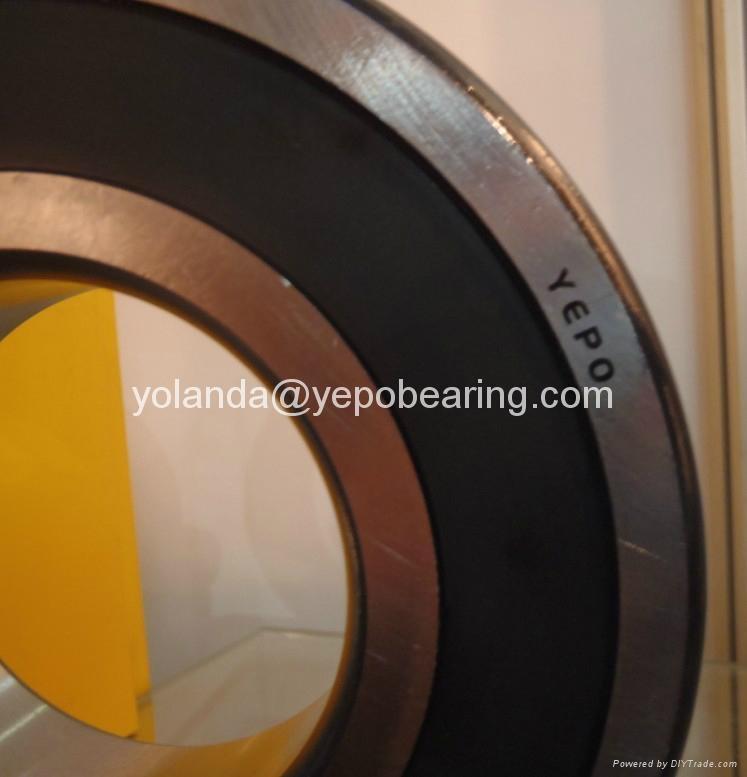 Deep Groove Ball bearing 6000ZZ/2RS 2