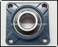 Bearing unit UCF208 Pillow block bearing