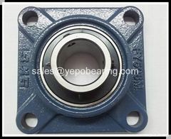 Bearing unit UCF208 Pillow block bearing