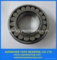 SKF 22212E Spherical roller bearing