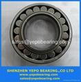 SKF 22212E Spherical roller bearing 2