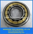 SKF NU316 Cylindrical roller bearing 4