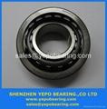 SKF FAG 30310 taper roller bearing